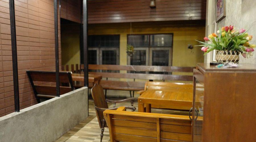 بيت شباب ديكوردو -40 من 43 الصور