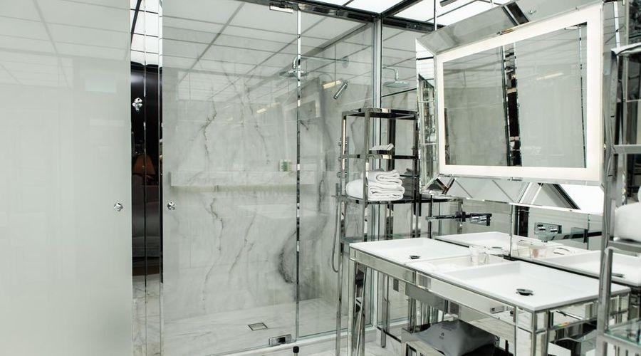 فندق لو رويال مونسو رافلز باريس -16 من 31 الصور