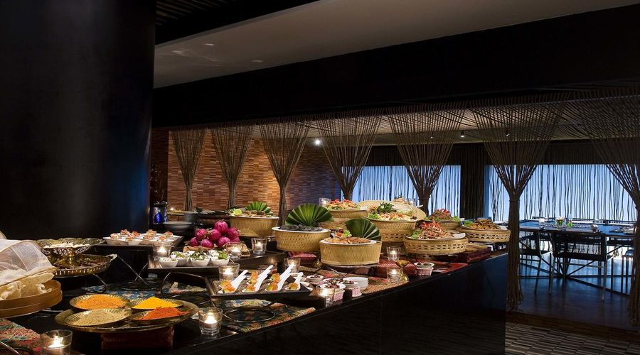 فندق مايا كوالالمبور-3 من 28 الصور