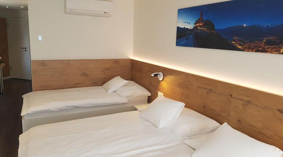 Hotel Bernerhof-15 of 28 photos