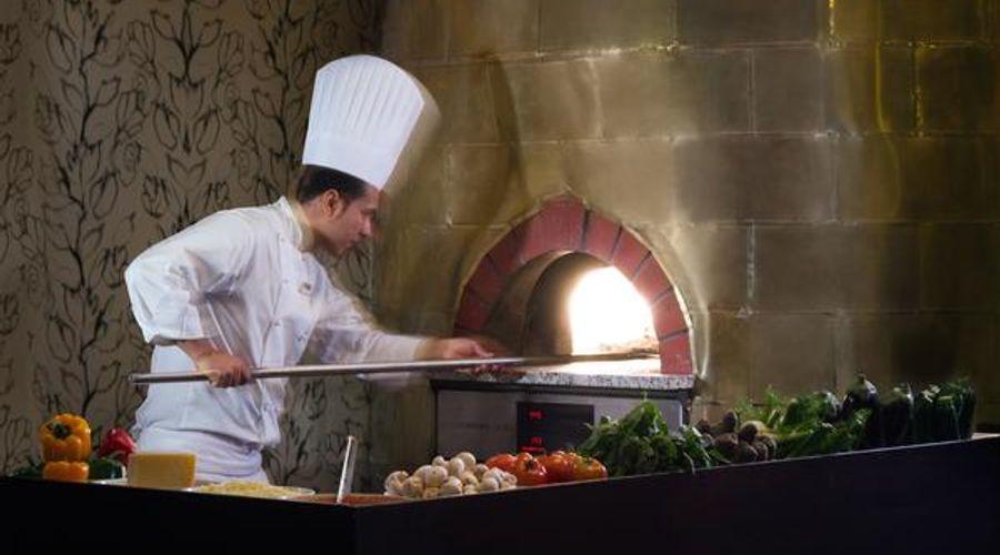 Kempinski Al Othman Hotel Al Khobar-28 of 37 photos