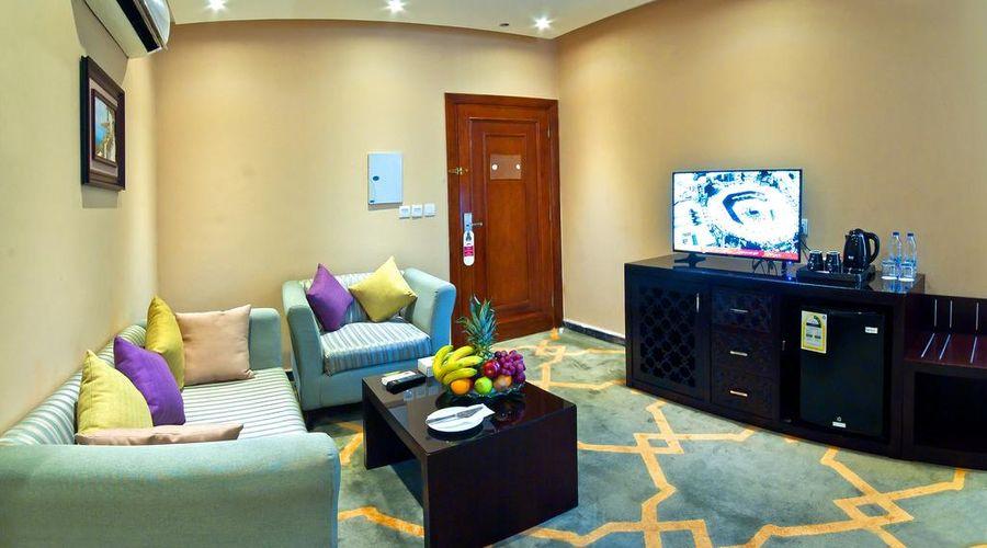 Dyar Inn Al Hamra Hotel-2 of 22 photos