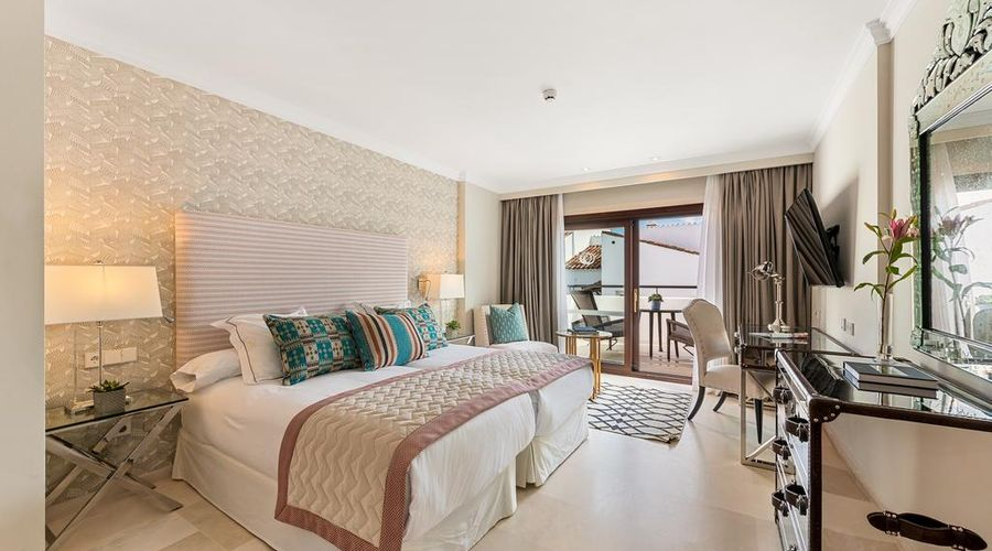 Puente Romano Beach Resort-35 من 39 الصور