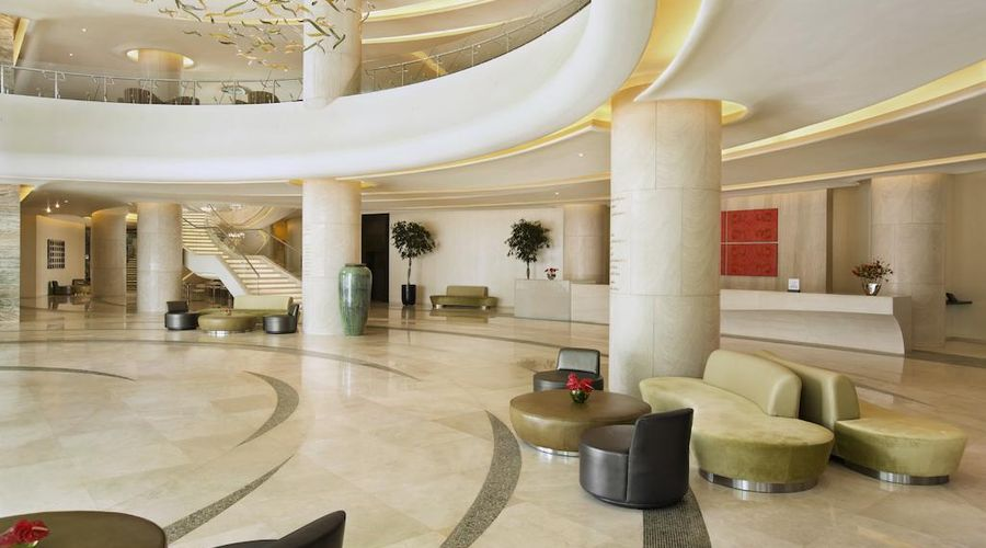 Millennium Capital Centre Hotel-4 من 40 الصور