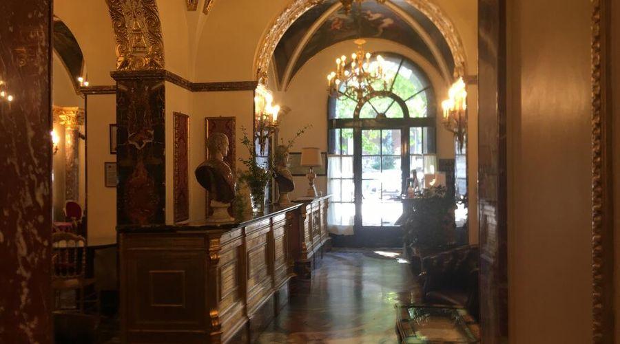 فندق تورنر-4 من 37 الصور