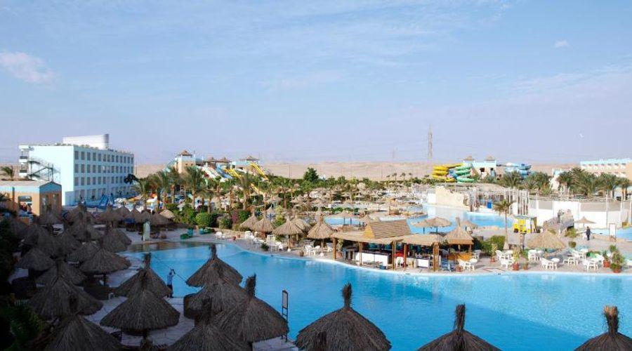 Titanic Aqua Park Resort-22 من 26 الصور