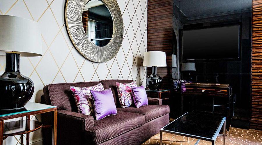 Prince de Galles, a Luxury Collection hotel, Paris-11 of 30 photos