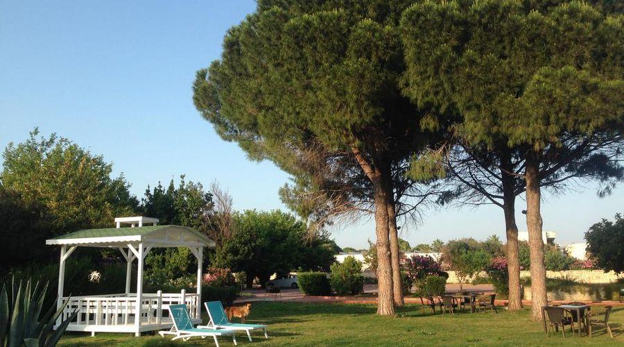 Holiday Inn Antalya - Lara-3 of 30 photos