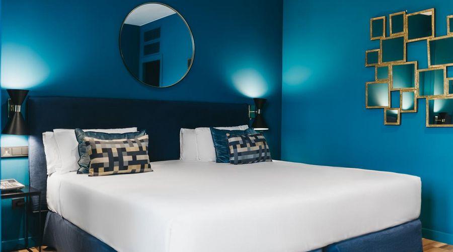 فنادق أريناز أتيرام-6 من 30 الصور