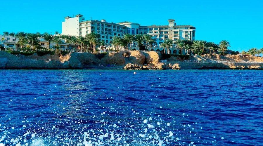 Stella Di Mare Beach Hotel & Spa -29 of 32 photos