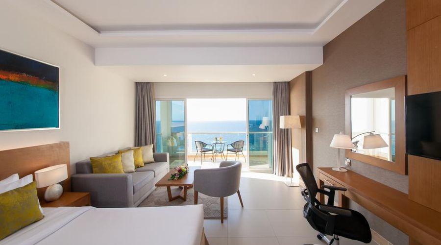 Ramada by Wyndham Beach Hotel Ajman-17 of 26 photos
