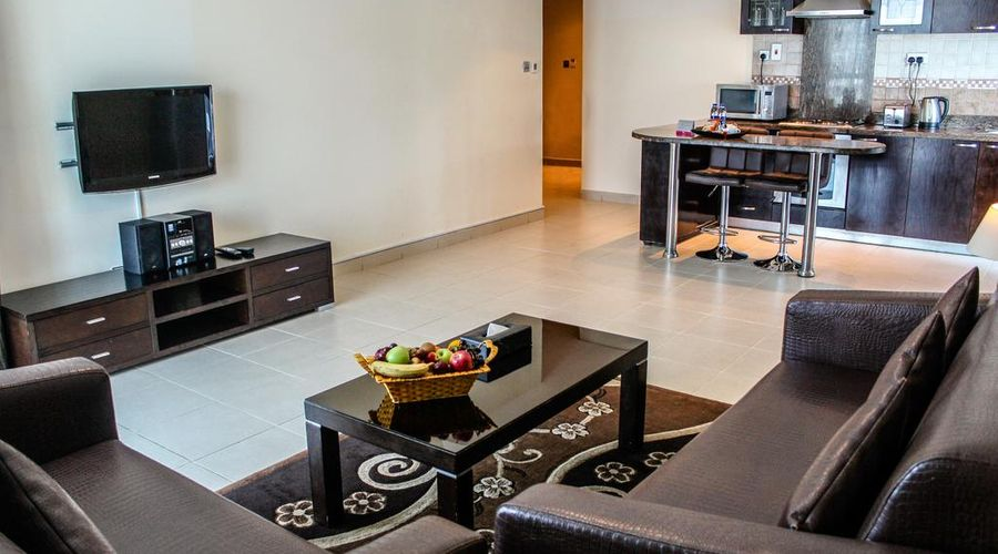 Time Dunes Hotel Apartment, Al Barsha-12 of 31 photos