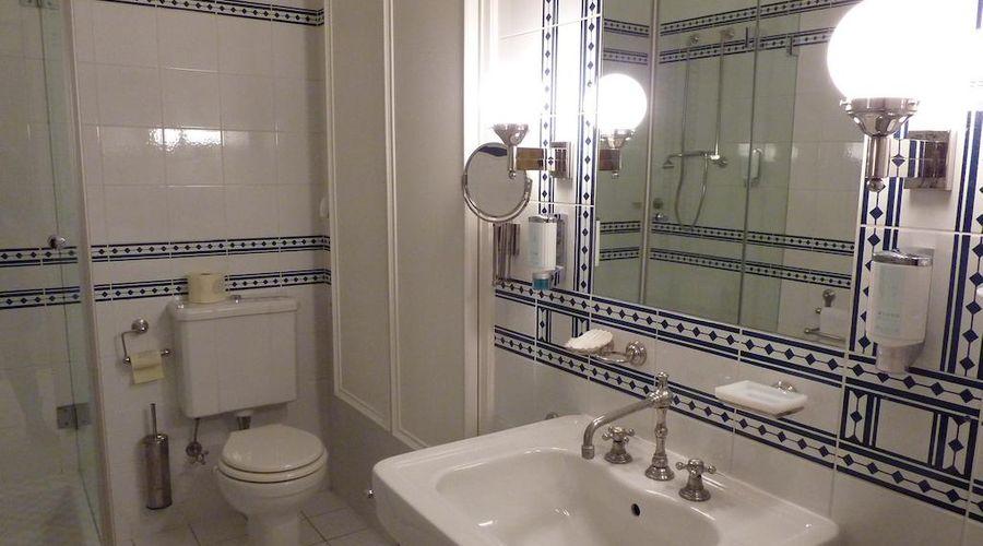 La Scala Apartments-8 of 27 photos