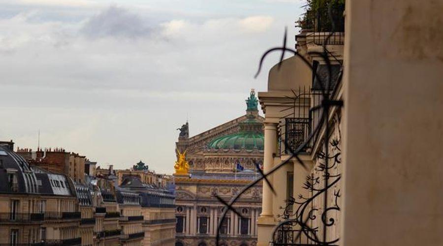 Nolinski Paris-18 of 26 photos
