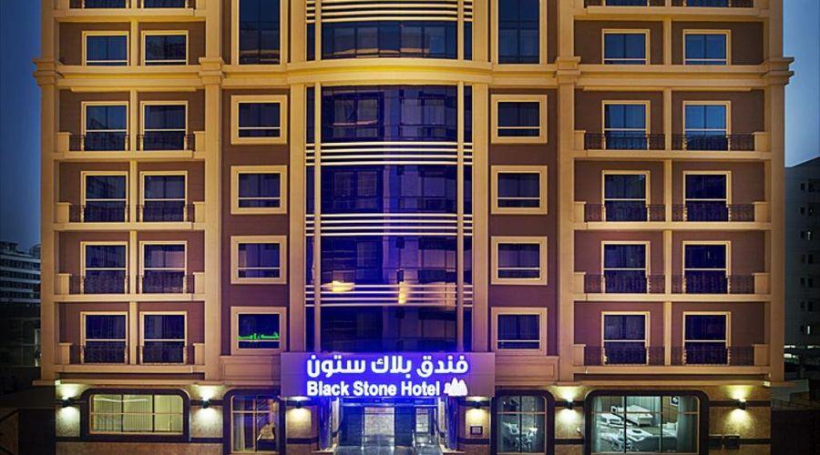 فندق بلاك ستون -2 من 31 الصور