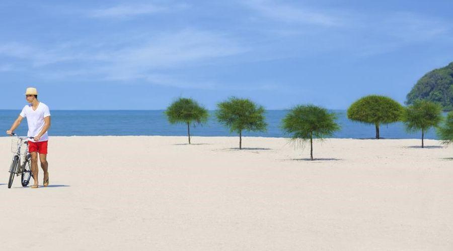 Meritus Pelangi Beach Resort And Spa, Langkawi-28 of 42 photos