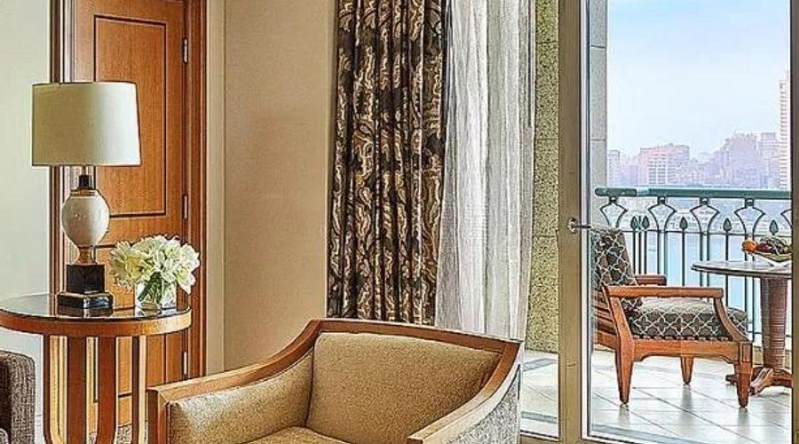فندق فورسيزونز القاهرة نايل بلازا-15 من 30 الصور