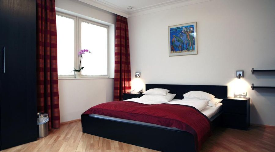 La Scala Apartments-2 of 27 photos