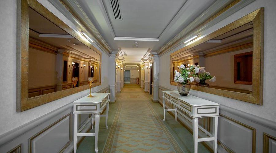 فندق سافير-15 من 30 الصور