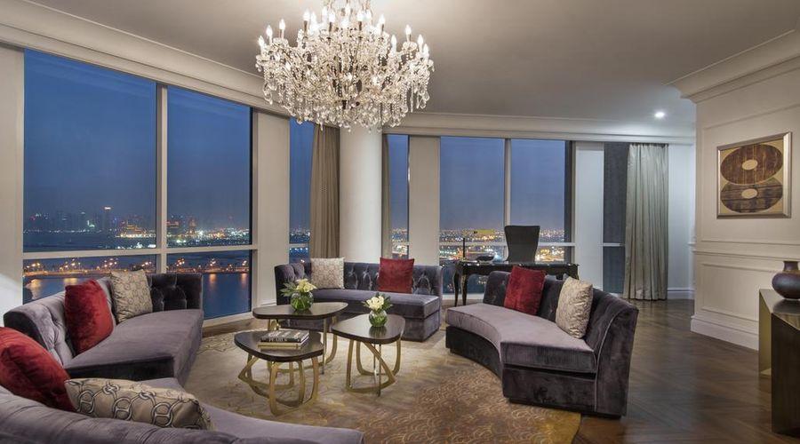 The Ritz-Carlton, Doha-4 of 38 photos