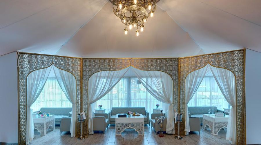 Emirates Grand Hotel -10 of 33 photos