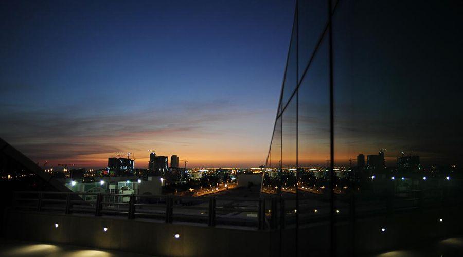 Millennium Capital Centre Hotel-32 of 40 photos