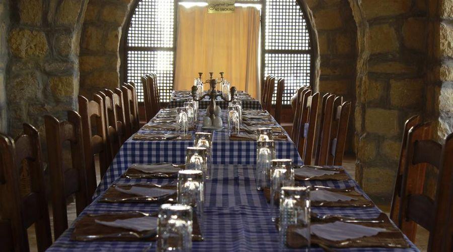 Aliyah Lodge Hotel-19 من 30 الصور