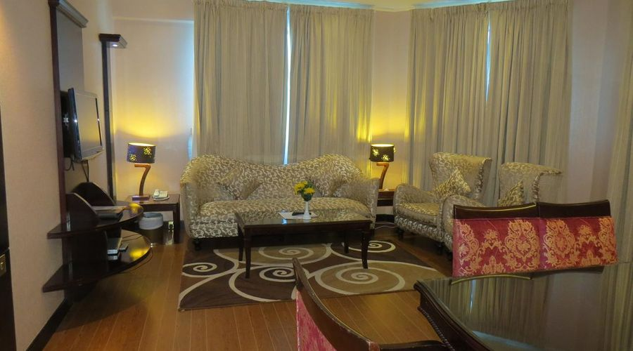 Al Jawhara Hotel Apartments-6 of 30 photos