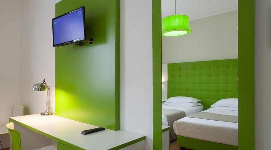 فندق ميلانو بالمانوفا-9 من 32 الصور