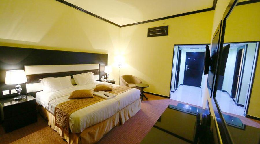 فندق الاقبال-11 من 23 الصور