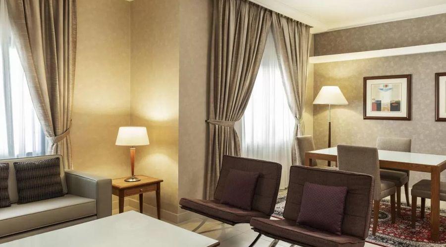 فندق وأبراج شيراتون الرياض-10 من 34 الصور