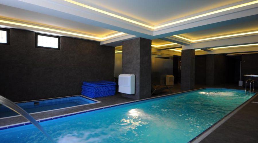 فندق إنبيرا -28 من 40 الصور