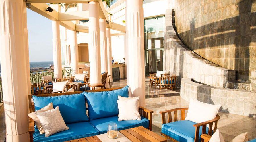 فندق فور سيزونز سان إستيفانو بالإسكندرية-2 من 30 الصور