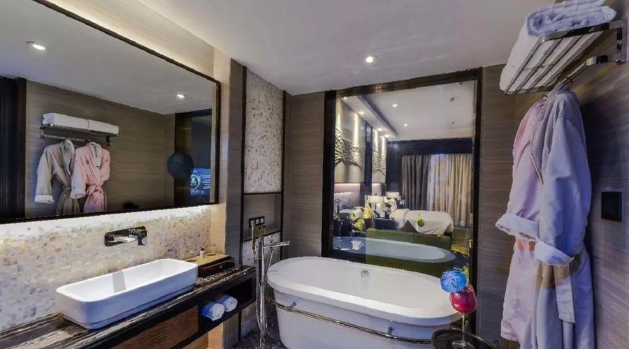 فندق بريرا الدمام -30 من 30 الصور