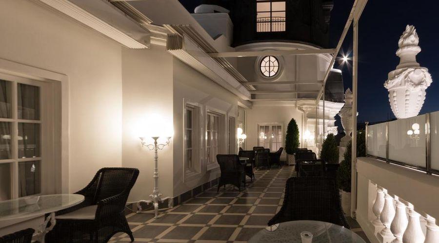 فندق أتلانتيكو-15 من 25 الصور