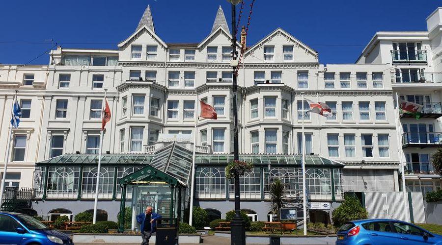 The Empress Hotel-4 of 38 photos