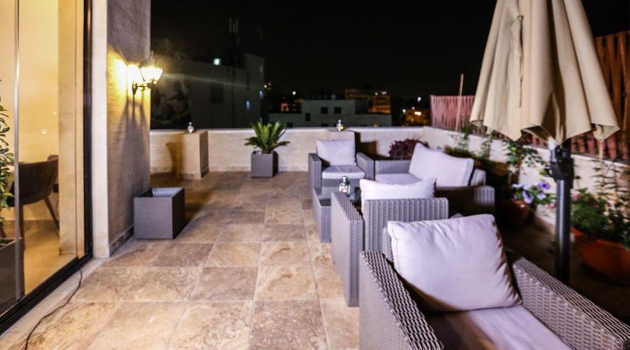 Khuttar Apartments-1 of 22 photos