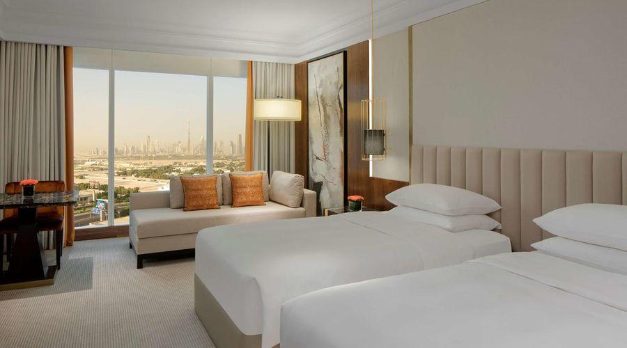 جراند حياة دبي-17 من 35 الصور