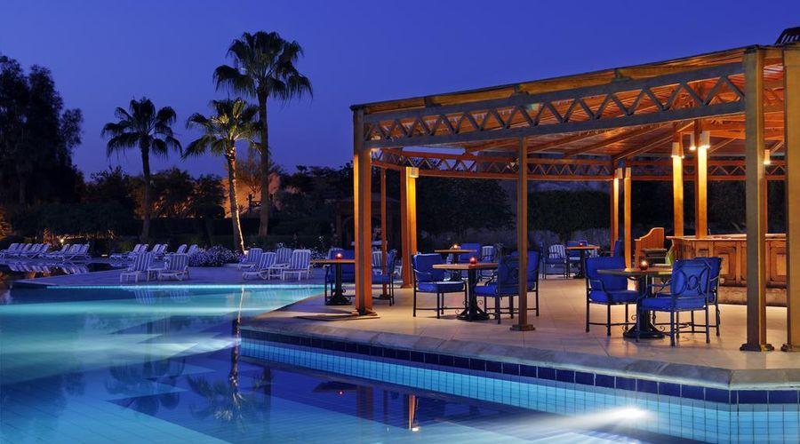 Naama Bay Promenade Resort Managed By Accor-13 of 40 photos