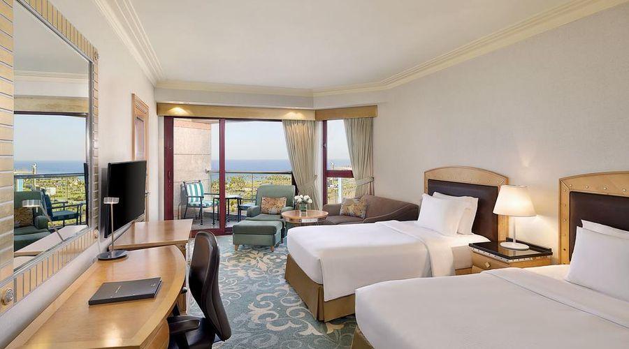 Jeddah Hilton-31 of 42 photos