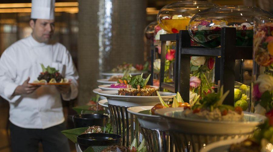 Four Seasons Hotel Riyadh-16 of 31 photos