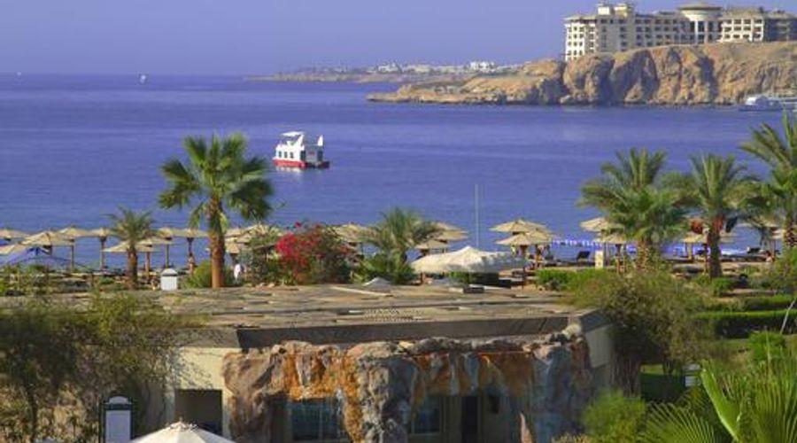 Naama Bay Promenade Resort Managed By Accor-8 of 30 photos