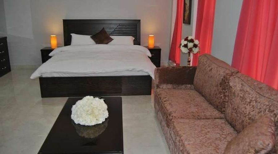 Al-Amer Palace Hotel-4 of 20 photos