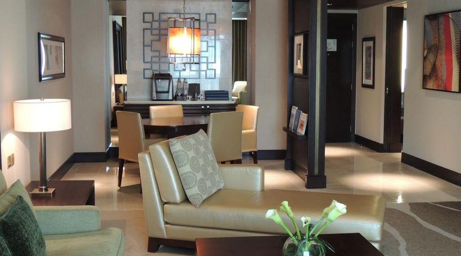 فندق وسبا القرم الشرقي بإدارة أنانتارا-22 من 38 الصور