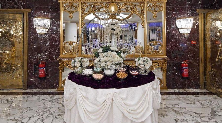 فندق  الدار البيضاء-24 من 33 الصور