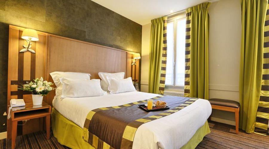 فندق مونديال-15 من 25 الصور