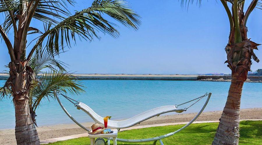 فندق شاطئ الراحة-31 من 37 الصور