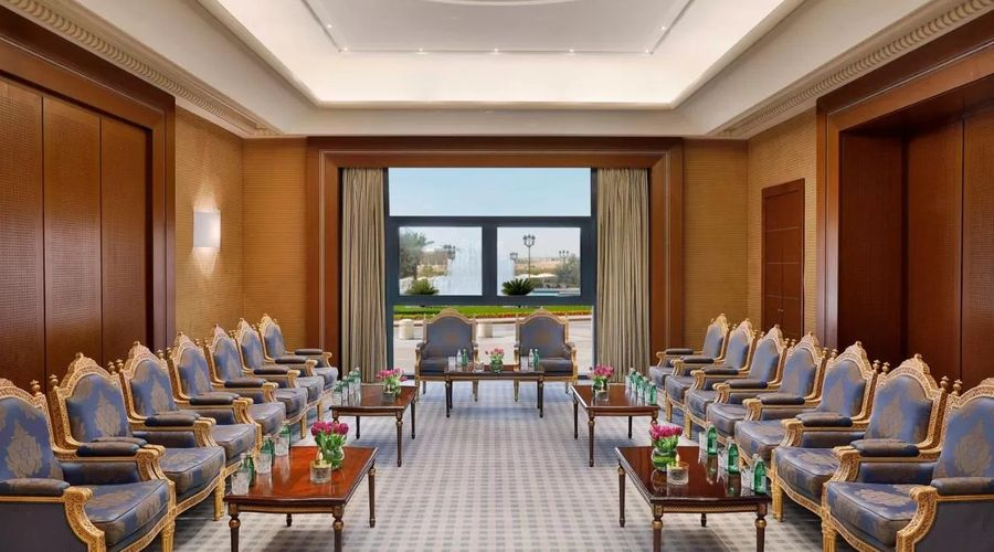 فندق ريتز كارلتون الرياض-13 من 37 الصور