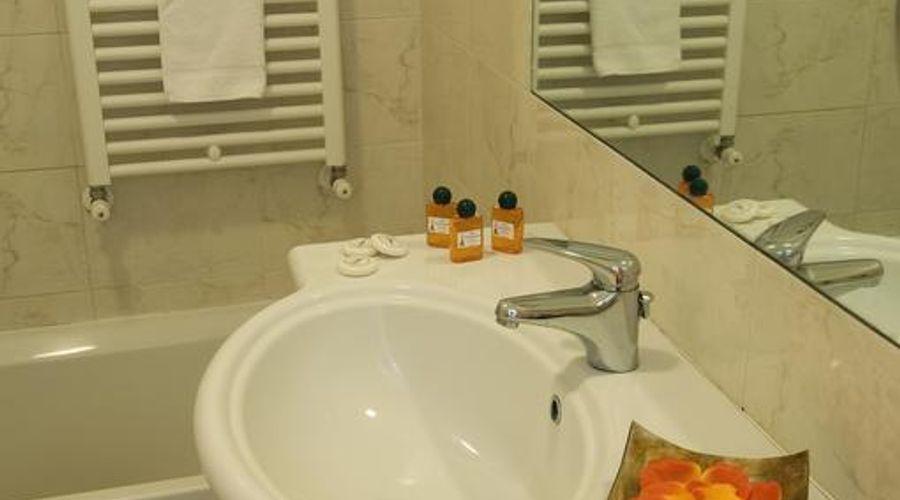 فندق سينك جيورناتي-4 من 20 الصور