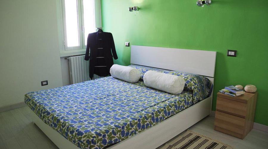 Navigli Rock Apartment-14 of 20 photos